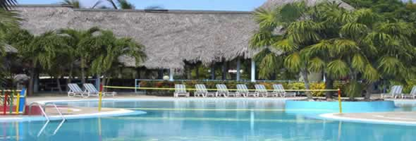 Colonial Cayo Coco Picture 0