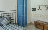 Hotel Comendador Room