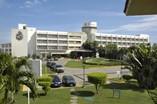 Hotel Comodoro View