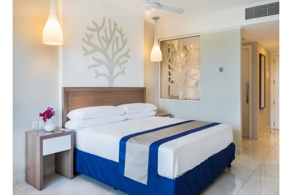 Hotel Dhawa Cayo Santa Maria, Cuba
