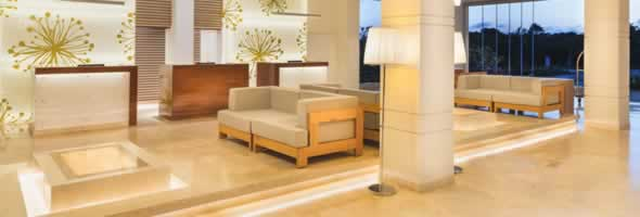 Hotel Dhawa Cayo Santa Maria Resoert