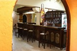 Hotel Dos Mares Bar