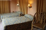 Hotel Dos Mares Habitacion