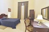 Hotel El Marques Room