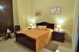 Hotel La Avellaneda Room