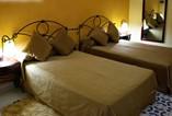 Hotel E Plaza Room