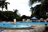 Hotel El Bosque ( Holguin) Pool , Holguin Hotels
