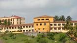 Hotel El Castillo View