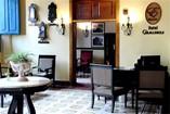 Hotel Encanto Caballeriza , Holguín,Cuba