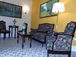 Hotel Encanto Central Villa Clara
