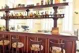 Hotel Encanto El Marqués bar,Camaguey, Cuba