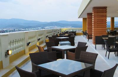 Hotel Encanto Imperial ,Santiago de Cuba