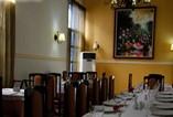 Hotel Encanto Plaza,restaurant, Sancti Spiritus