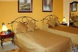 Hotel Encanto Plaza, Habitacion, Sancti Spiritus
