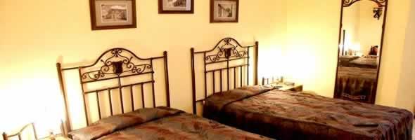 Hotel Encanto Plaza,room, Sancti Spiritus