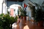 Hotel Encanto Rijo, restaurantes, Sancti Spiritus