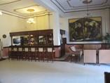Hotel Royalton Bar