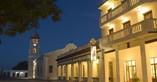 Hotel Encanto Royalton Fachada,Granma, Cuba