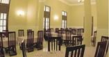 Hotel Royalton Restaurant