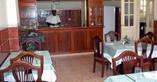 Hotel Encanto San Basilio Restaurant
