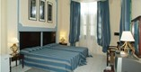 Hotel San Basilio Room