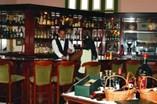 Hotel Florida Bar Maragato