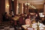 Hotel Florida Restaurante