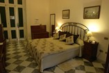 Hotel Florida Room