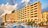 Hotel Four Points By Sheraton Havana Front, Cuba