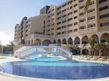 Hotel Four Points By Sheraton Havana Pool, Cuba