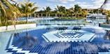 Hotel Gaviota La Estrella Pool