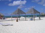 Hotel Gran Club Santa Lucia Beach View