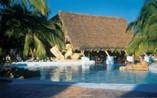 Hotel Gran Club Santa Lucía Pool