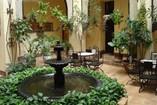 Hotel Gran Hotel Restaurant