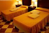 Hotel Gran Hotel Habitacion