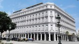 Hotel Gran Manzana Kempinski La Habana
