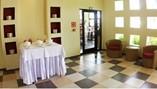 Hotel Gran Memories Varadero,All inclusive hotels