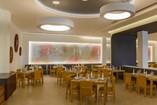 Hotel Gran Muthu Almirante Beach, Guardalavaca