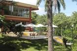 Hotel Habanilla View