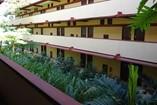 Hotel Hanabanilla view, Villa Clara, Cuba