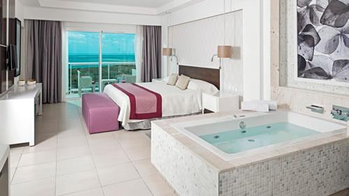 Hotel Iberostar Bella Vista
