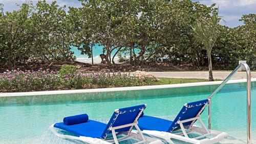 Hotel Iberostar Bella Vista Room
