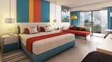 Hotel Iberostar Bella Vista Varadero Room