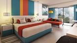 Hotel Iberostar Bella Vista Varadero Habitacion