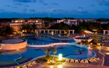 Hotel Iberostar Cayo Coco Pool