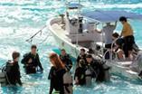 Hotel Iberostar Daiquiri Diving expedition