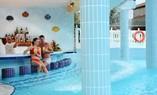 Hotel Iberostar Daiquiri Pool