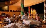 Hotel Iberostar Daiquiri Restaurante