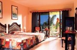 Hotel Iberostar Daiquiri Room
