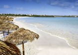 Iberostar Ensenachos Grand Village Playa